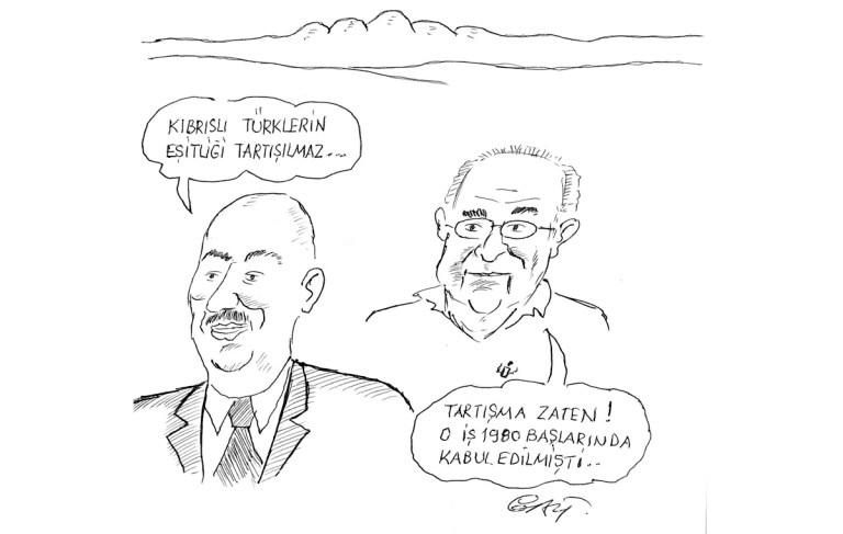 Uzun lafın kısası – Serhan Gazioğlu