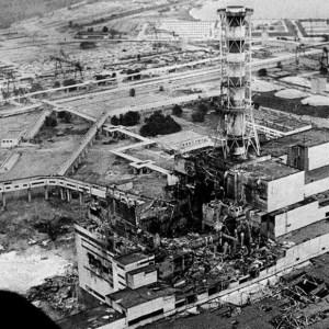 çernobil2