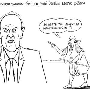 serhan2