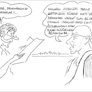 serhan11