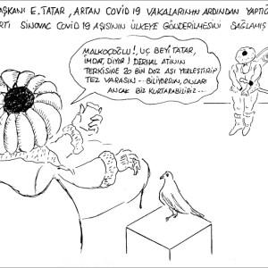 serhan13