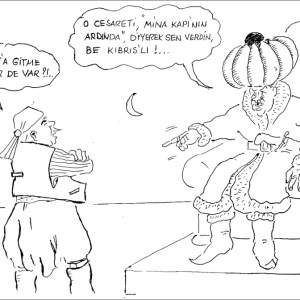 serhan3