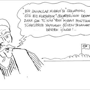 serhan4