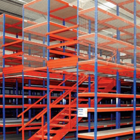 custom-storage-metal-loft-style-racking-05