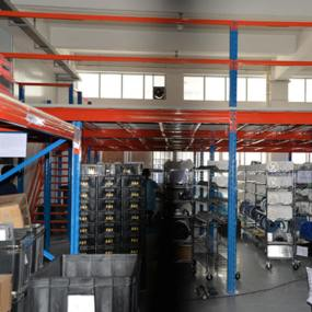 high-quality-storage-steel-mezzanine-floor-01