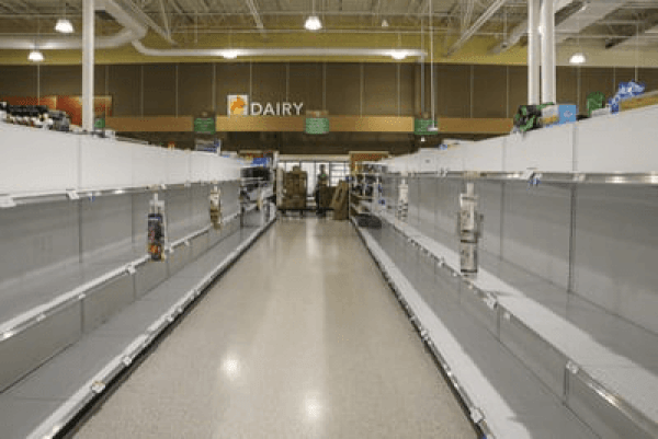 supermarket shelves manufacturers in Coimbatore
