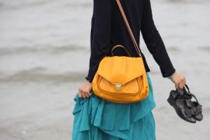 deauville_1_blog