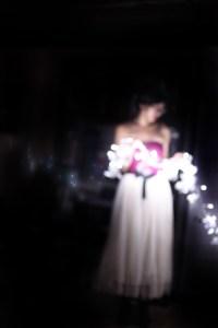 lights_2