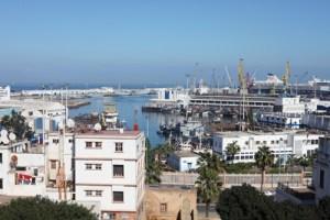 ylan_casa_port_1