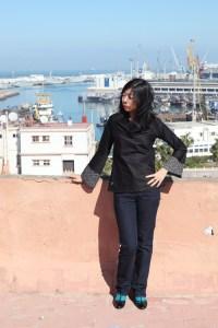 ylan_casa_port_2