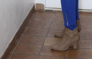 bluebirds_shoes