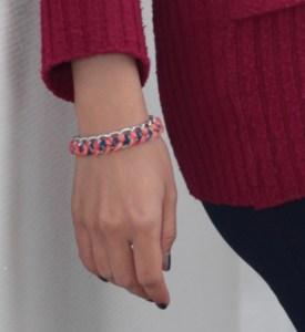 ylan_stradivarius_bracelet