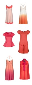 zalando_orange copie