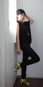 black_neon__5