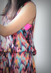 maxi_dress_multicolore_1