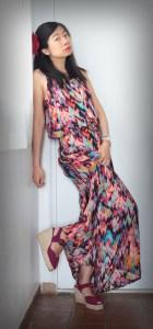 maxi_dress_multicolore_2 copie
