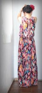 maxi_dress_multicolore_4