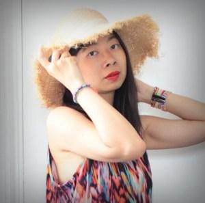 maxi_dress_multicolore_5