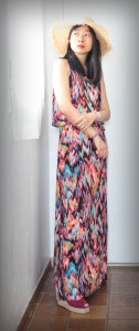 maxi_dress_multicolore_7