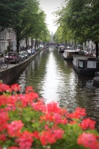 amsterdam_bis_12