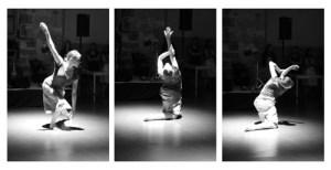 danse44