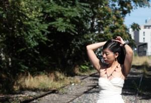 white_dress_2