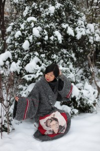 snow_21