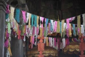 cambodge_angkor_6