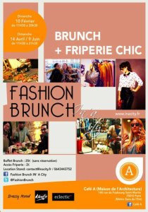 fashion_brunch
