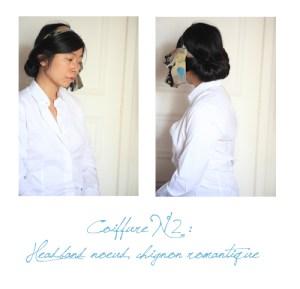 coiffure2