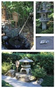 jardin_jap