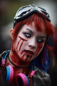 zombie_07 copie