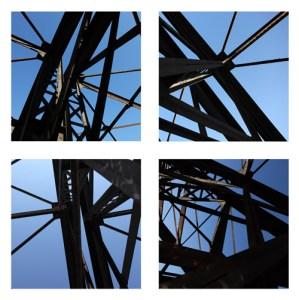 quadri_structures