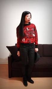 pull_rouge_1