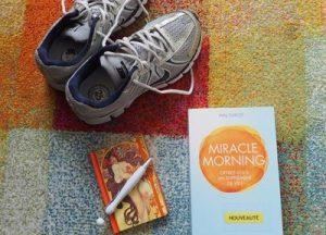 miracle-morning-500×288-400×288