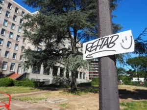 rehab_011-400×300
