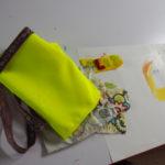 Atelier_Nota_3-150×150