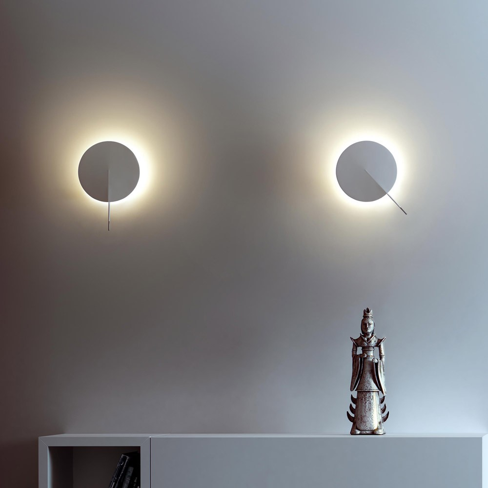 Best of 2015- Wall Sconces | Design Necessities Lighting on Modern Wall Sconces id=45515