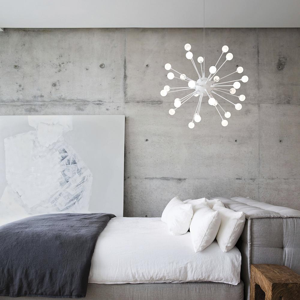17 bedroom led lighting ideas to not