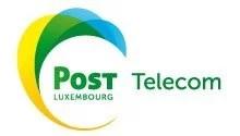 POST TELECOM (Luxembourg)