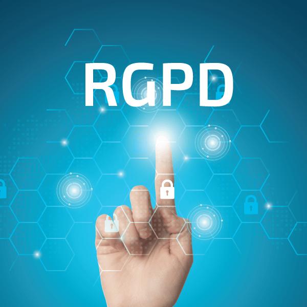 Le rôle du nouveau délégué à la protection des données (DPO)