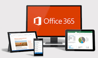 Microsoft change la façon dont Outlook se connecte à Office 365
