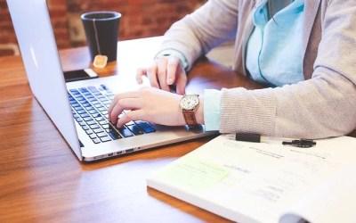 Comment donner de la valeur ajoutée à votre site web grâce à la rédaction de contenus de qualité ?