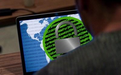 Attaque DDE sur Microsoft Office à la Réunion