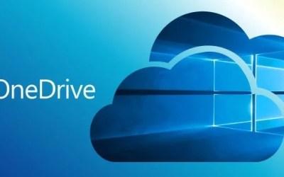 Migrez facilement vos données personnelles vers OneDrive avec Known Folder Move (KFM)