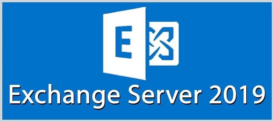 Les règles d'accès client dans Exchange 2019