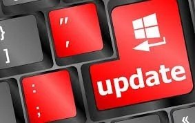 La fin du support Microsoft pour Windows 7 , Windows Server 2008/R2 et SQL 2008/R2