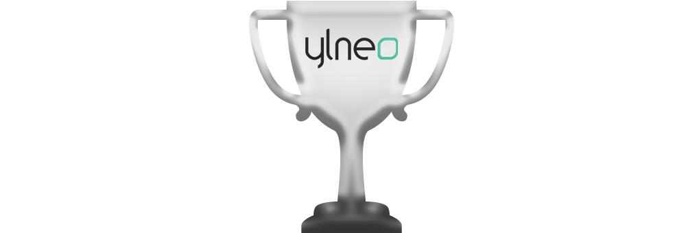 YLNEO renforce son partenariat Microsoft SILVER