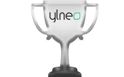 YLNEO renouvelle sa compétence à son partenariat SILVER avec Microsoft