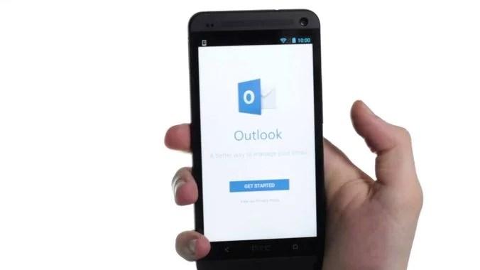 5 petites astuces pour gagner du temps avec Outlook Mobile